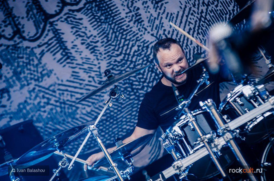 Moscow Metal Meeting 2 Amorphis (33)
