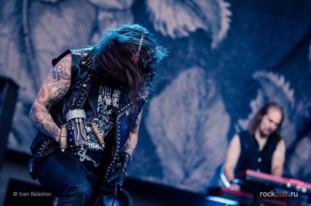 Moscow Metal Meeting 2 Amorphis (35)