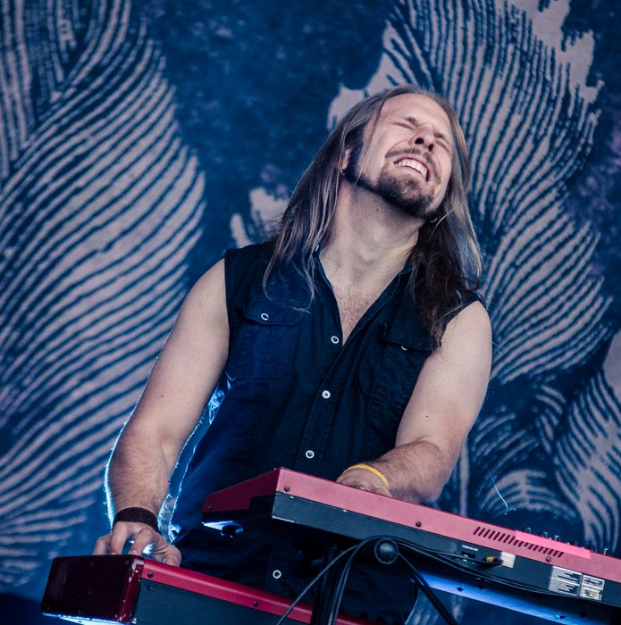 Moscow Metal Meeting 2 Amorphis (36)