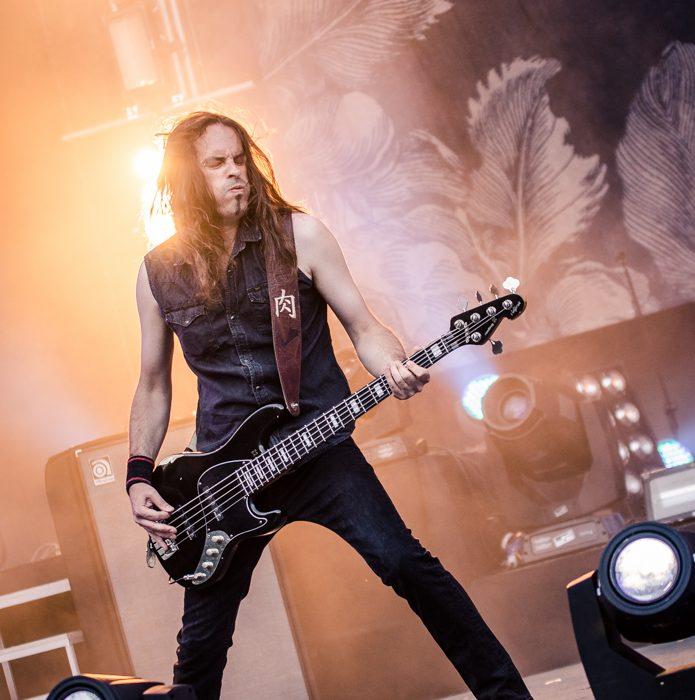 Moscow Metal Meeting 2 Amorphis (38)