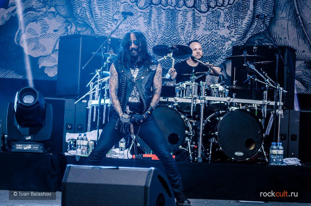 Moscow Metal Meeting 2 Amorphis (40)