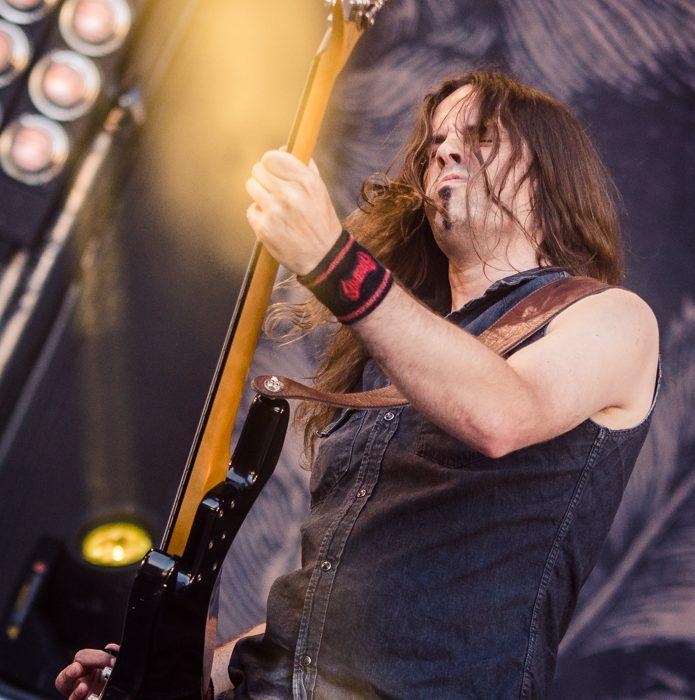 Moscow Metal Meeting 2 Amorphis (45)
