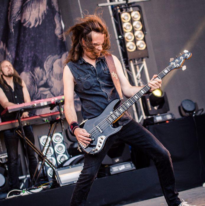 Moscow Metal Meeting 2 Amorphis (47)