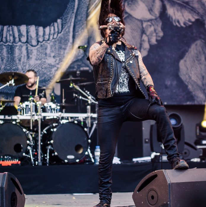 Moscow Metal Meeting 2 Amorphis (48)
