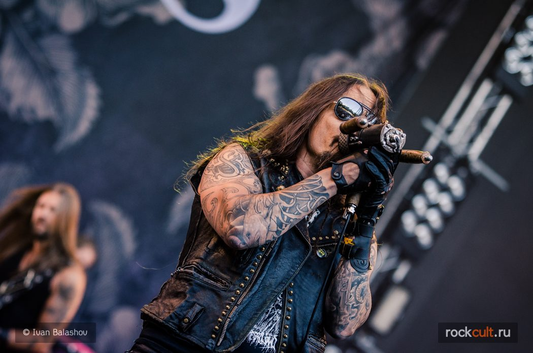Moscow Metal Meeting 2 Amorphis (49)