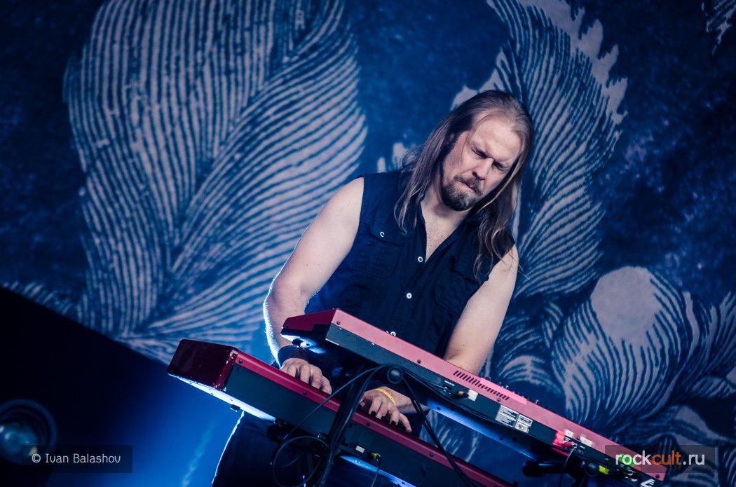 Moscow Metal Meeting 2 Amorphis (5)