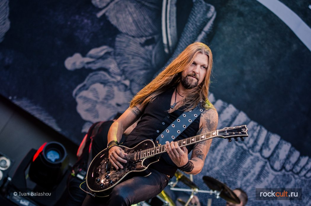 Moscow Metal Meeting 2 Amorphis (50)
