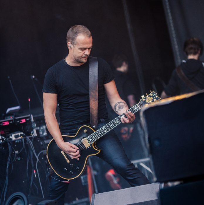Moscow Metal Meeting 2 Amorphis (53)