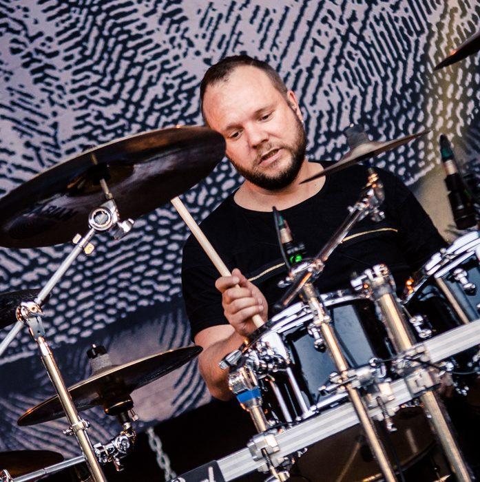 Moscow Metal Meeting 2 Amorphis (55)