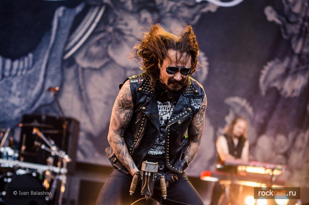 Moscow Metal Meeting 2 Amorphis (57)