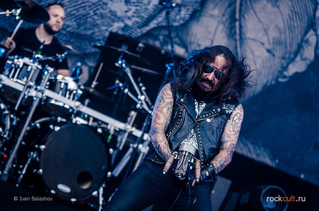 Moscow Metal Meeting 2 Amorphis (6)
