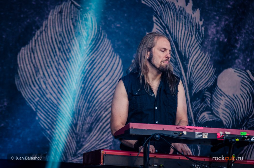 Moscow Metal Meeting 2 Amorphis (61)
