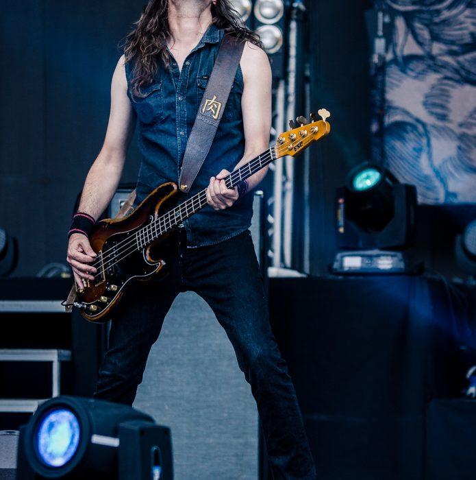 Moscow Metal Meeting 2 Amorphis (62)