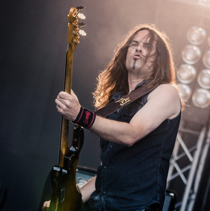 Moscow Metal Meeting 2 Amorphis (63)