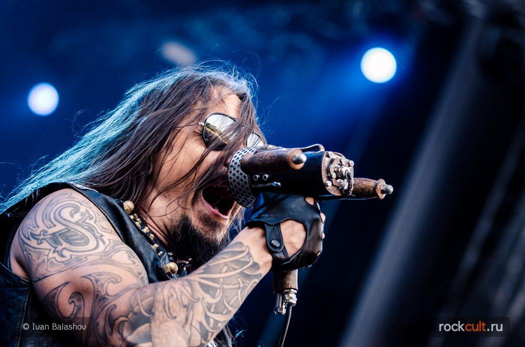 Moscow Metal Meeting 2 Amorphis (94)
