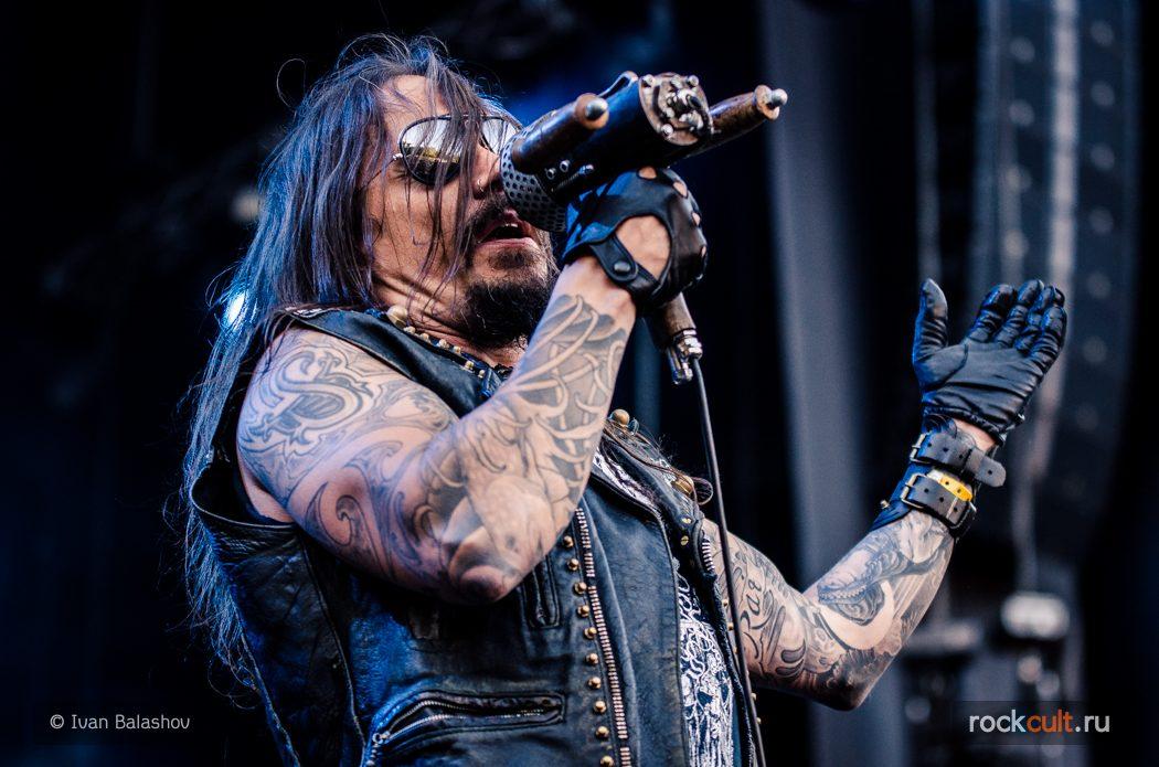 Moscow Metal Meeting 2 Amorphis (65)