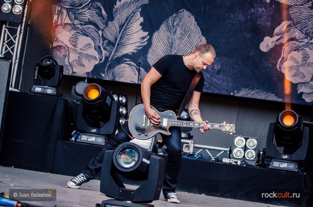 Moscow Metal Meeting 2 Amorphis (67)