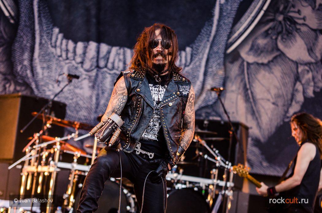 Moscow Metal Meeting 2 Amorphis (68)