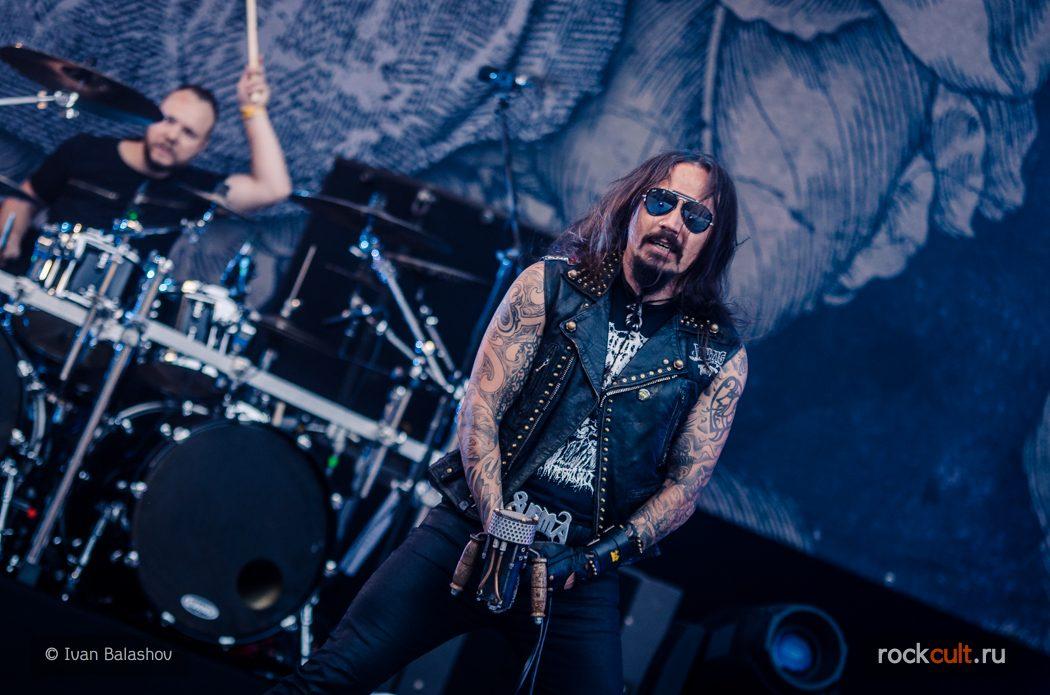 Moscow Metal Meeting 2 Amorphis (7)