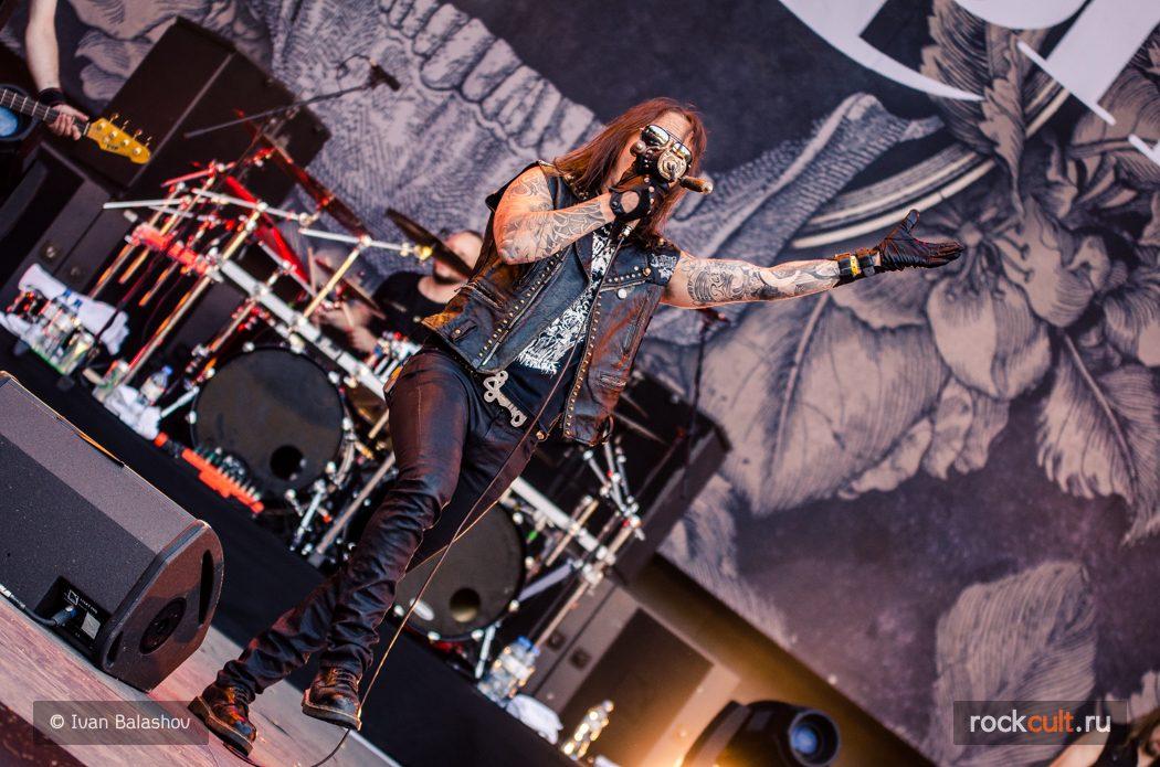 Moscow Metal Meeting 2 Amorphis (72)