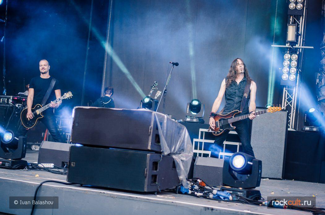 Moscow Metal Meeting 2 Amorphis (75)