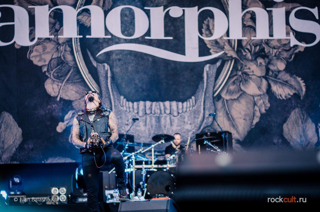 Moscow Metal Meeting 2 Amorphis (76)