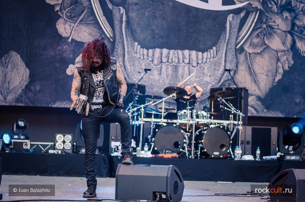 Moscow Metal Meeting 2 Amorphis (77)
