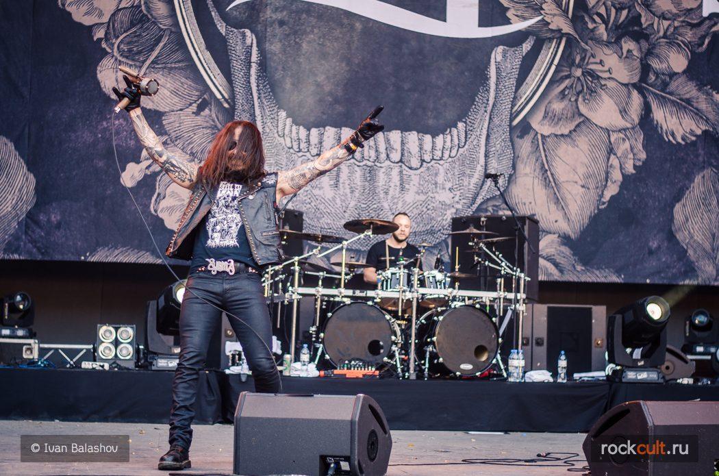Moscow Metal Meeting 2 Amorphis (78)