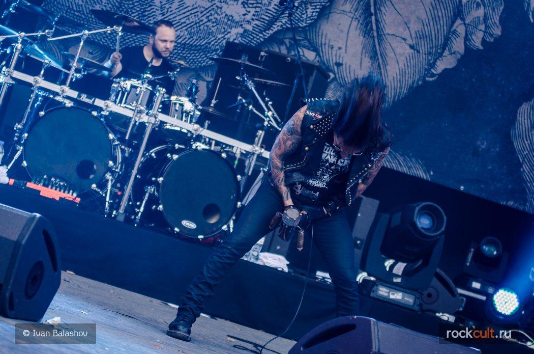 Moscow Metal Meeting 2 Amorphis (8)