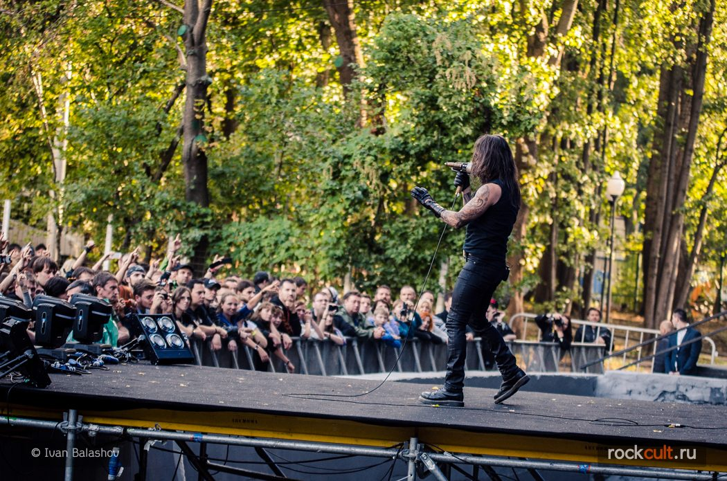 Moscow Metal Meeting 2 Amorphis (85)