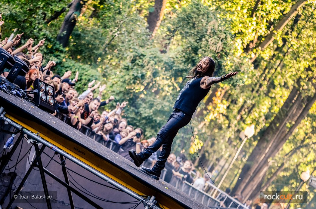 Moscow Metal Meeting 2 Amorphis (89)
