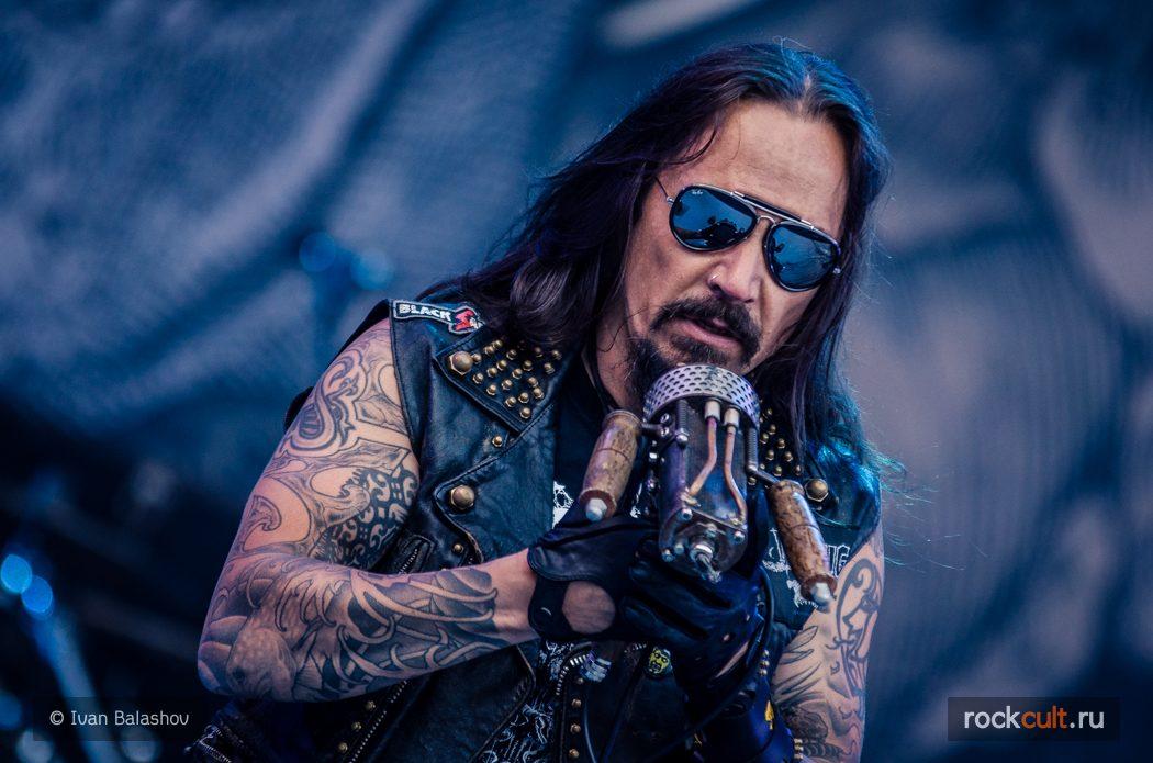 Moscow Metal Meeting 2 Amorphis (9)