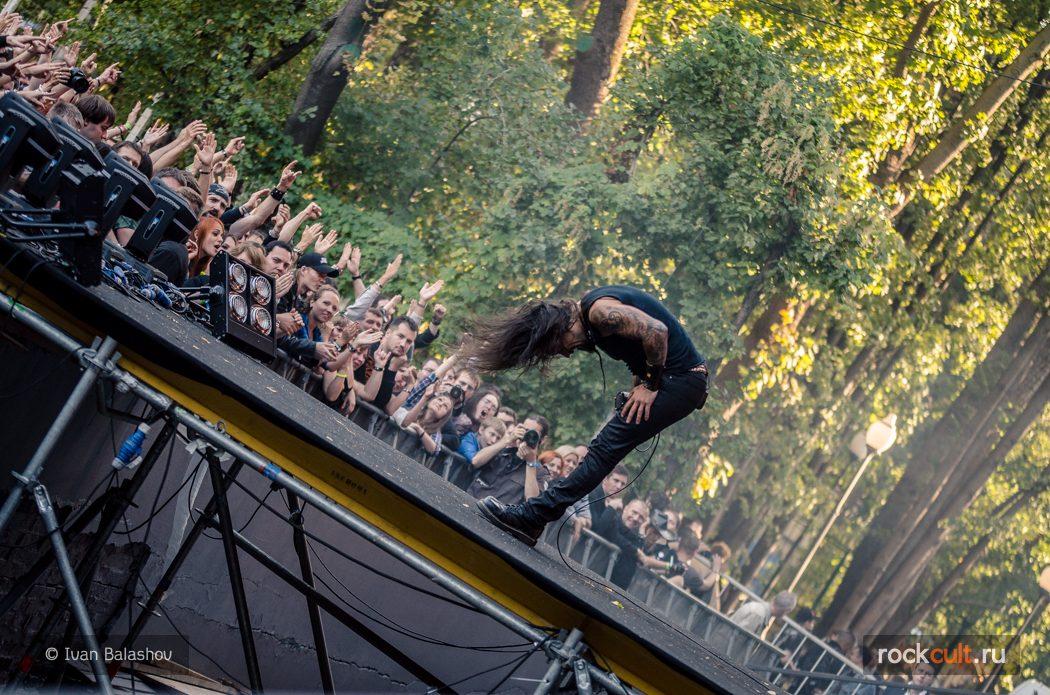 Moscow Metal Meeting 2 Amorphis (90)