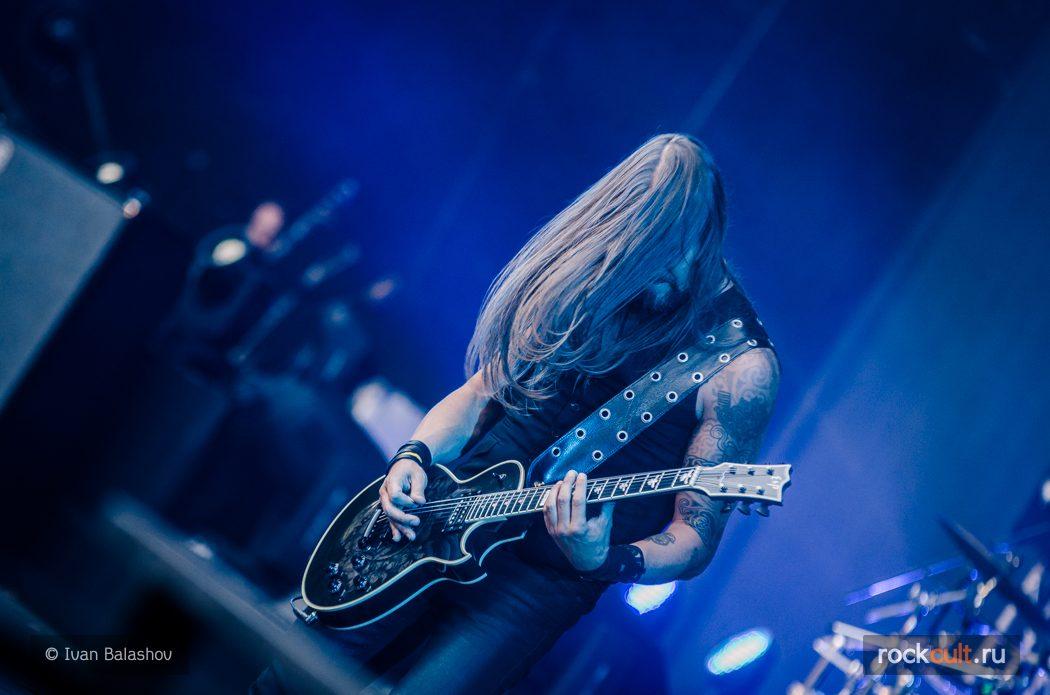 Moscow Metal Meeting 2 Amorphis (93)