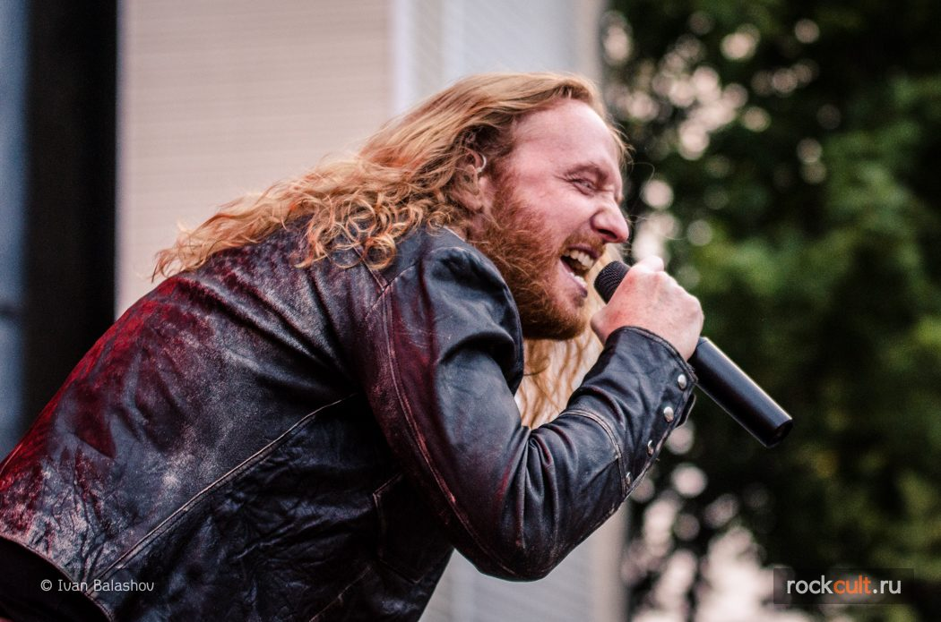 Moscow Metal Meeting 3 Dark Tranquillity (13)