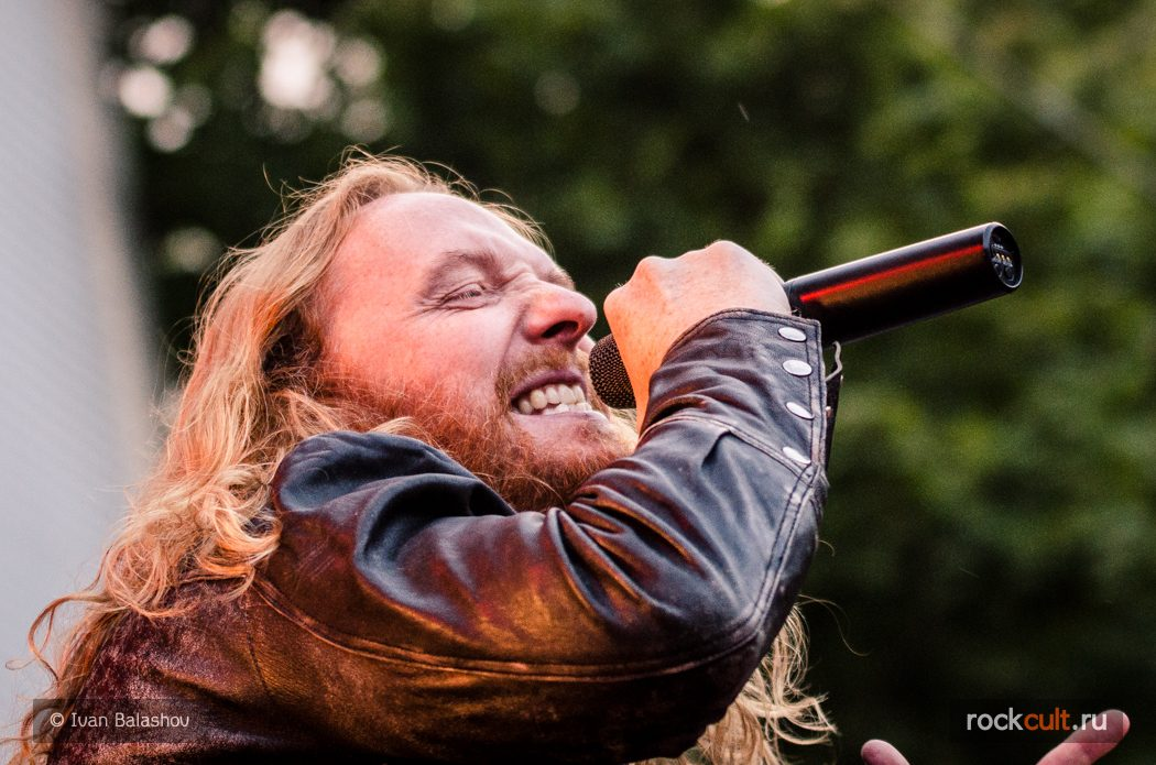 Moscow Metal Meeting 3 Dark Tranquillity (14)