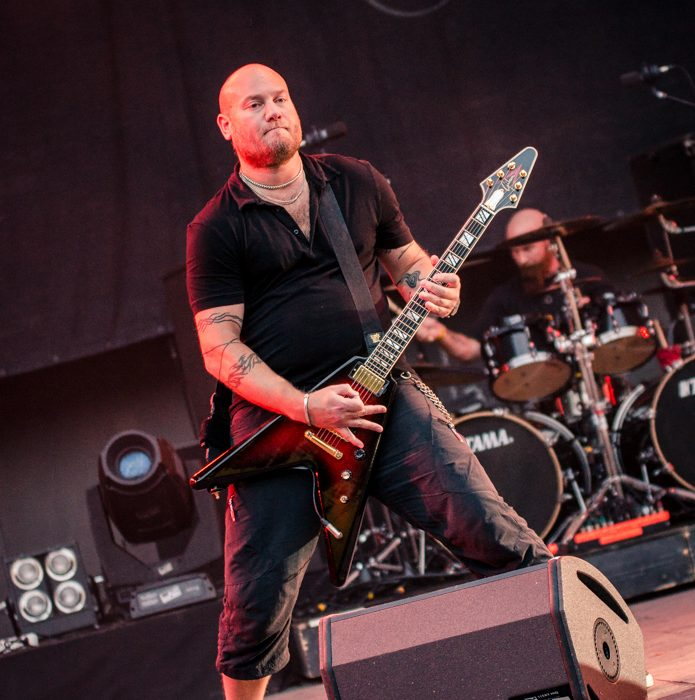 Moscow Metal Meeting 3 Dark Tranquillity (15)