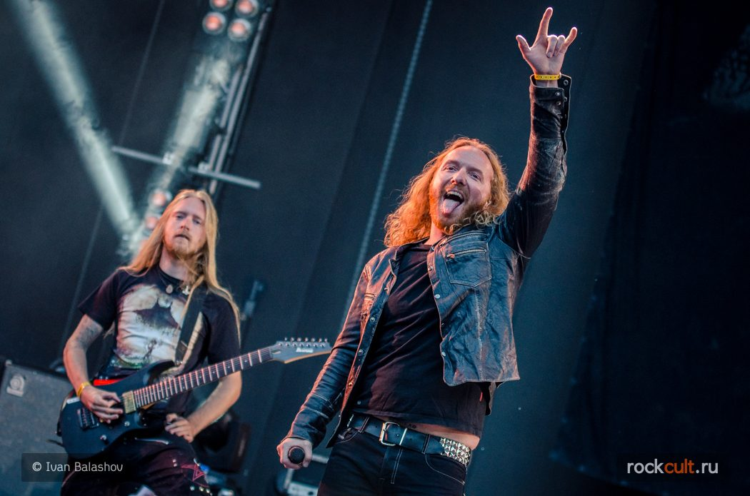Moscow Metal Meeting 3 Dark Tranquillity (17)