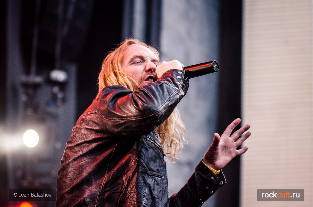 Moscow Metal Meeting 3 Dark Tranquillity (18)