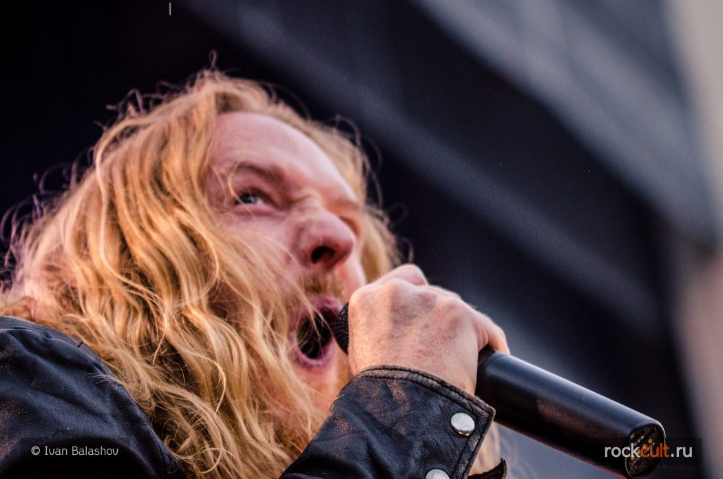 Moscow Metal Meeting 3 Dark Tranquillity (20)