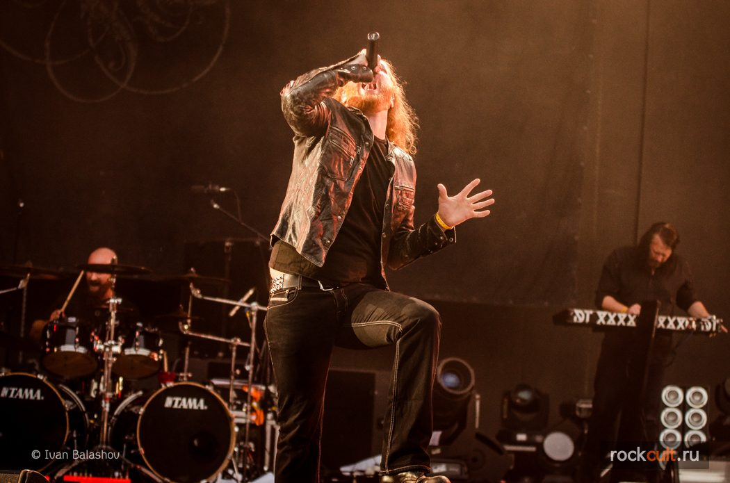 Moscow Metal Meeting 3 Dark Tranquillity (25)