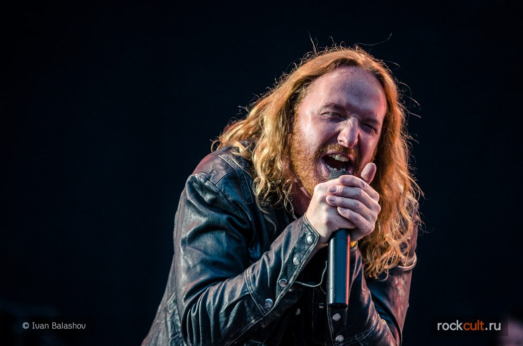 Moscow Metal Meeting 3 Dark Tranquillity (30)