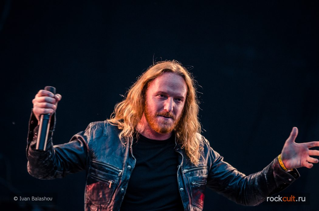 Moscow Metal Meeting 3 Dark Tranquillity (31)