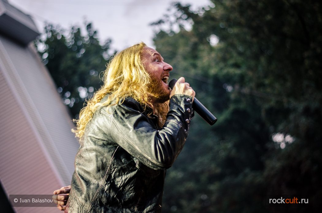 Moscow Metal Meeting 3 Dark Tranquillity (34)