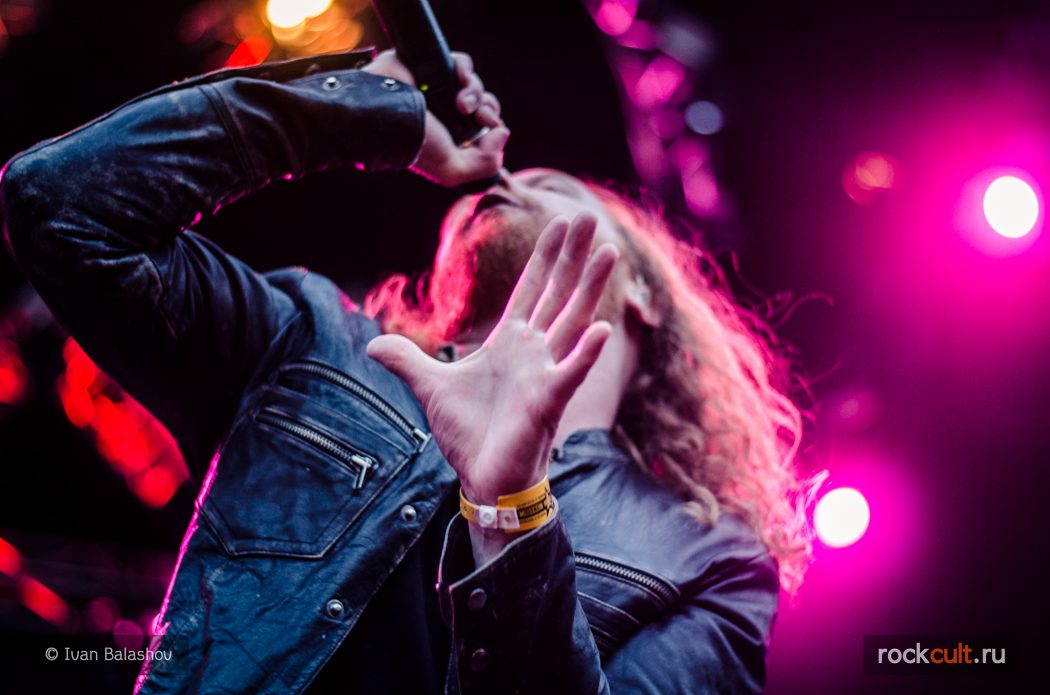 Moscow Metal Meeting 3 Dark Tranquillity (35)