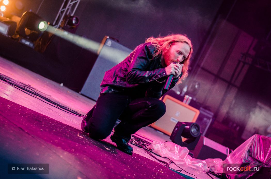 Moscow Metal Meeting 3 Dark Tranquillity (39)