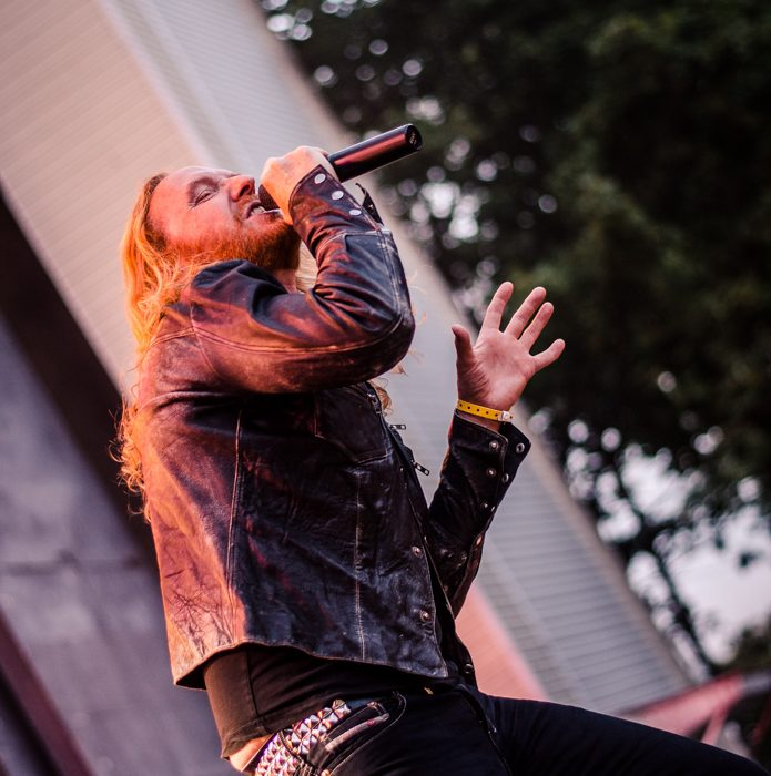 Moscow Metal Meeting 3 Dark Tranquillity (40)