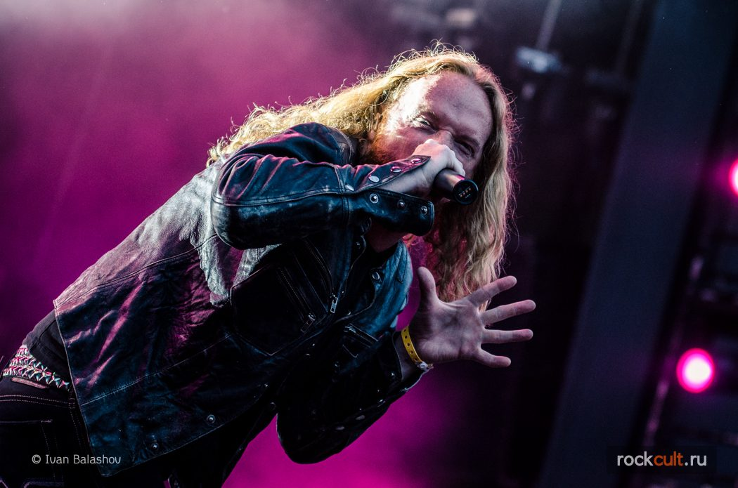 Moscow Metal Meeting 3 Dark Tranquillity (43)
