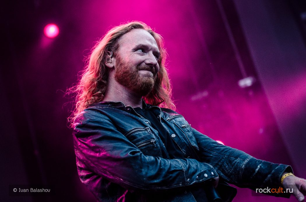 Moscow Metal Meeting 3 Dark Tranquillity (45)