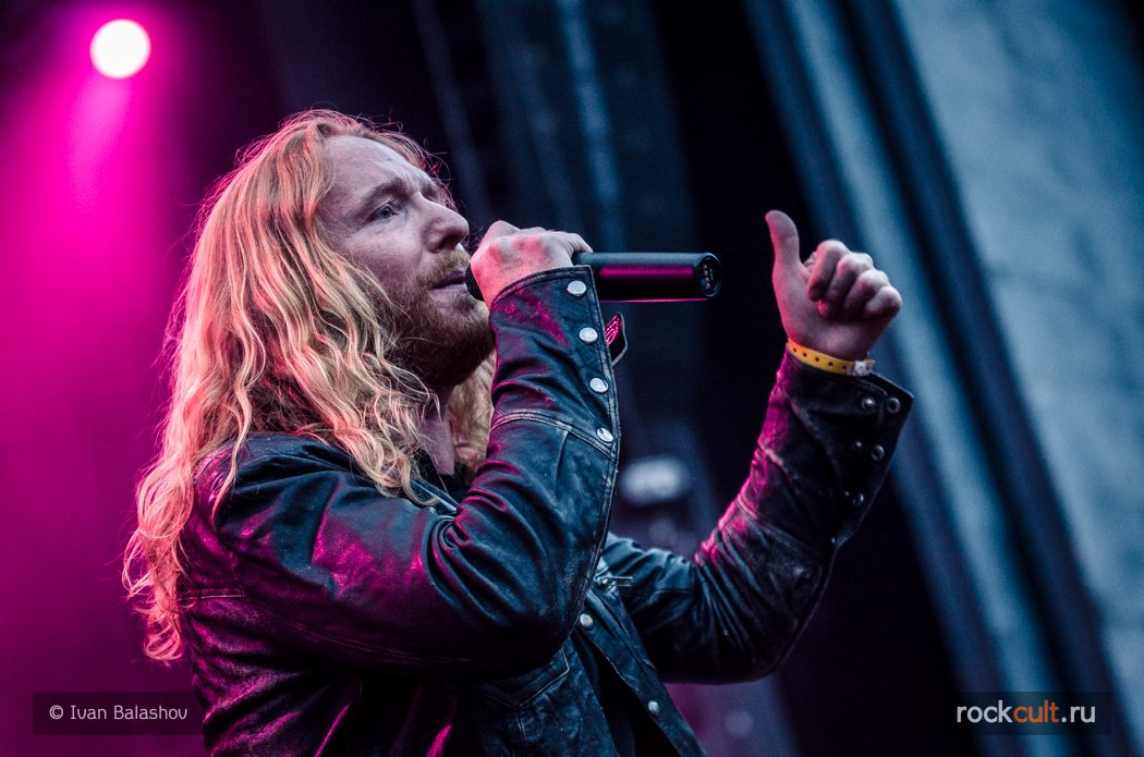 Moscow Metal Meeting 3 Dark Tranquillity (46)